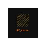 af_resell