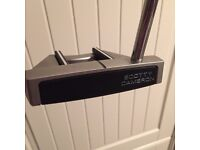 Titleist Scotty Cameron