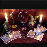PSYCHIC JASMINE WORLD RENOWNED BEST IN CANADA 100% GUARANTEED