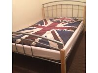 Single room available in Manor park