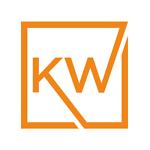 kw-commerce