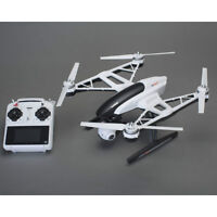 MULTIROTOR/ DRONE CAMERA HELICOPTERS Great aerial pics