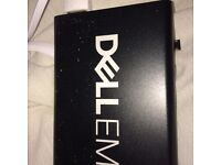 Dell emc charger port