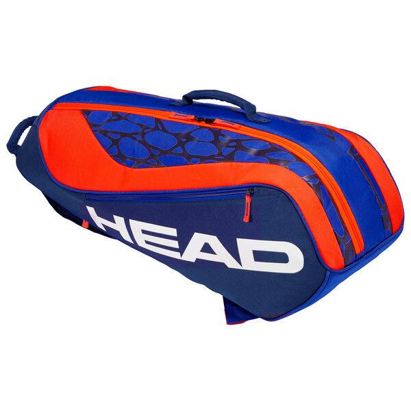 HEAD Junior Combi Rebel NEU