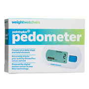 Weight Watchers Pedometer