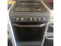 Single gas cooker indsit