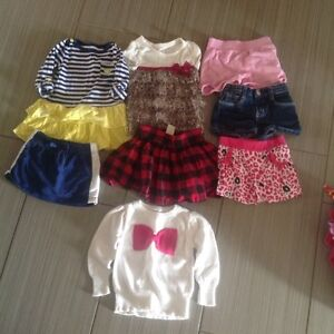 2t girls clothing  London Ontario image 2