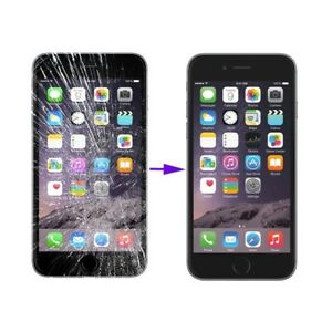 Iphone Screen Repair [5s 45$][6 60$][6s-65$] WE COME TO YOU!!!!!