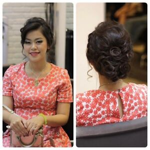 $60 party hair and makeup  Cambridge Kitchener Area image 5