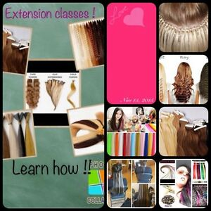 Extensions, courses and removal sale! Kawartha Lakes Peterborough Area image 4