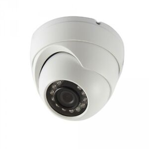 Sell & Install Video Surveillance Security Camera System DVR NVR West Island Greater Montréal image 3