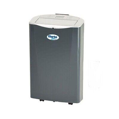 Clarke Air Portable Air Conditioner AC13000