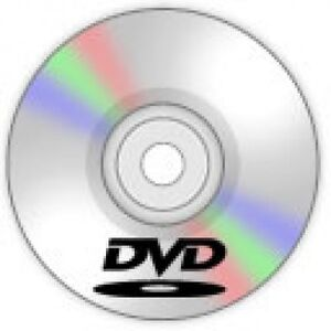 Buying Vinyl Records CD'd, DVDs and Blu Rays video games Kitchener / Waterloo Kitchener Area image 2