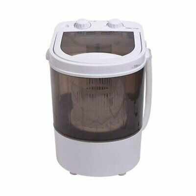 THANKO Mini Washing Machine For Shoes and Pet Supplies Compact Size  for sale  Shipping to Nigeria