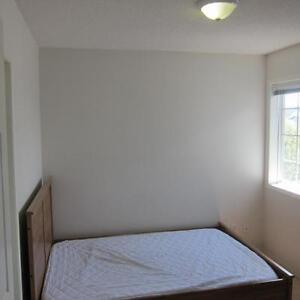 A room in blissful Bridlewood in a quiet, peaceful home Prince George British Columbia image 3