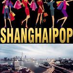 ShanghaiPop