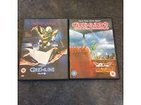Top DVD classic films