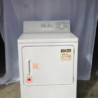 Dryer - Kenmore - Good Condition