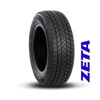 NEW WINTER TIRE SALE! *NO TAX* SAVE $$$ Home Based Business