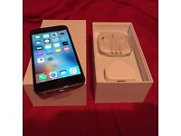 Apple iPhone 6 - 16gb - BRAND NEW - unlocked any network