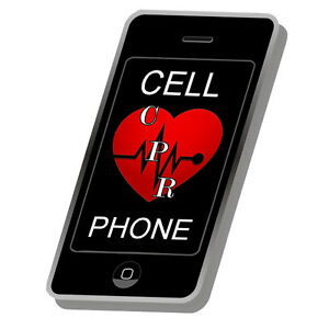 Professional cell phone repair at RETAIL location