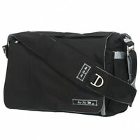 JU-JU-BE DIAPER BAG BRAND NEW WITH TAGS.model BE ALL.