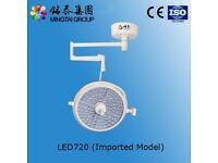 Mingtai LED720 operating light