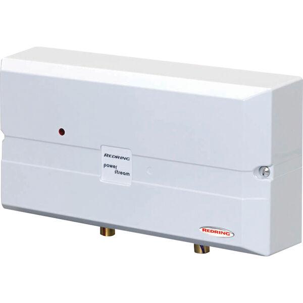Redring Powerstream 9.5KW Instant Water Heater RP1