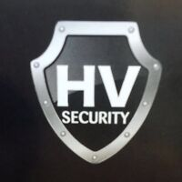 Licensed Security Guards Wanted