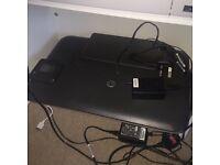 HP printer all in 1