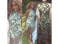 seamstress/dressmaker/alterations/fashion designer