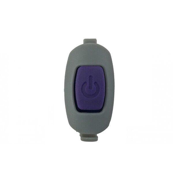 TIG Torch Button Control Switch - 17/18/26 Series - 9/20 Series -UNIMIG -PARWELD