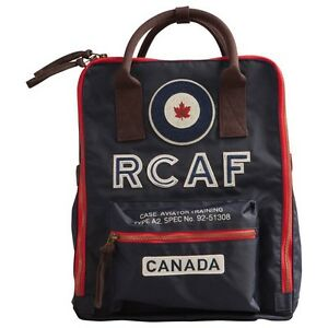 CBC Backpack  Kitchener / Waterloo Kitchener Area image 1