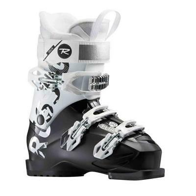 b5d8568df8 2019 Rossignol Kelia 50 All Mountain Womens Ski Boot RBF8350