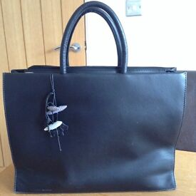 Genuine Radley ladies briefcase
