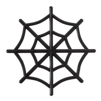 Halloween Spider Web Cake Topper - 1 Piece - 21373](Halloween Spider Web Cake)