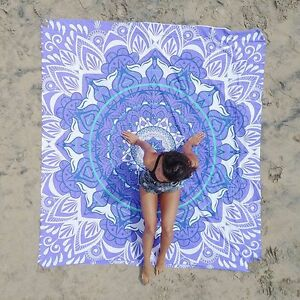 25% off Beach Towels and Accessories!!