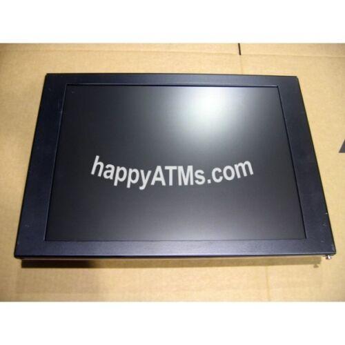 """Wincor Nixdorf LCD-Box-15""""-DVI-Autoscaling PN: 01750107721"""