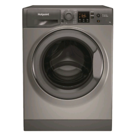 New washing machine free delivery