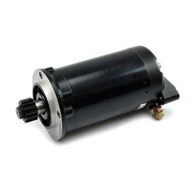 1781170 Ciclomotor Avv.ducati 749-999-MONSTER 1000
