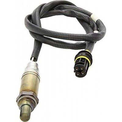 Brandneu Pre-cat (Vorne) Lambdasonde / Sauerstoff Sensor für Bmw 3 Serie, Z3