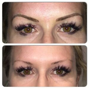 Microblading by Maryam ($249 till end of October) Cambridge Kitchener Area image 9