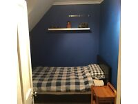 Room to Rent Beckley