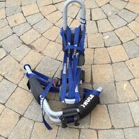 Supports pour Kayak THULE