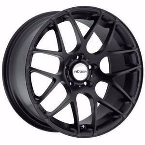 """20"""" WHEELS HOT DEAL FROM 1049!!! PACKAGE AVAILABLE! Melbourne CBD Melbourne City Preview"""