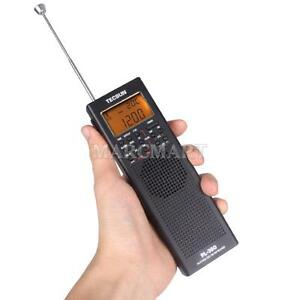 Tecsun-PL-360-Portable-Digital-PLL-AM-FM-Shortwave-Radio-DSP