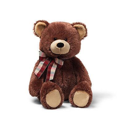 """TD Bear 20"""" by Gund - 4030262"""
