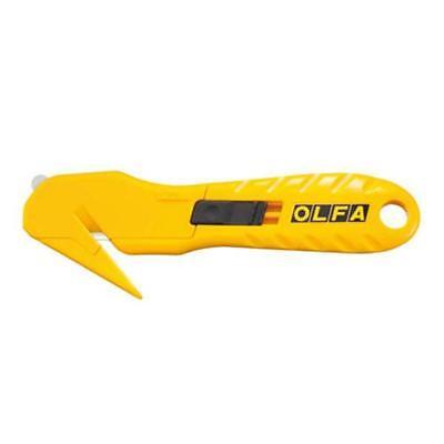 Olfa SK-10 Versteckte Klinge Sicherheitsmesser #1096854