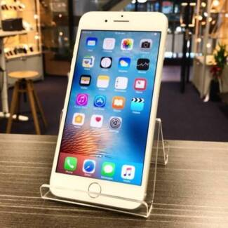Good condition iPhone 7 Plus 32G Silver/Gold/Black Unlocked