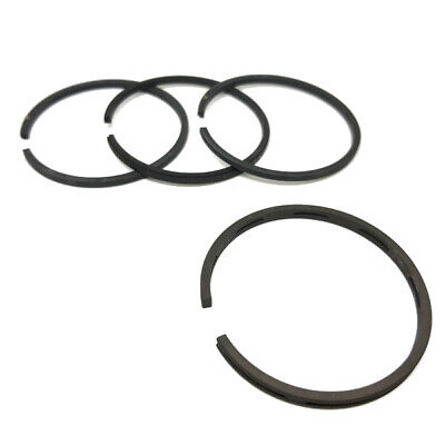 Schulz Replacement Part - High Pressure 2.12 Ring Kit - 830.0982-0 - Max Pumps